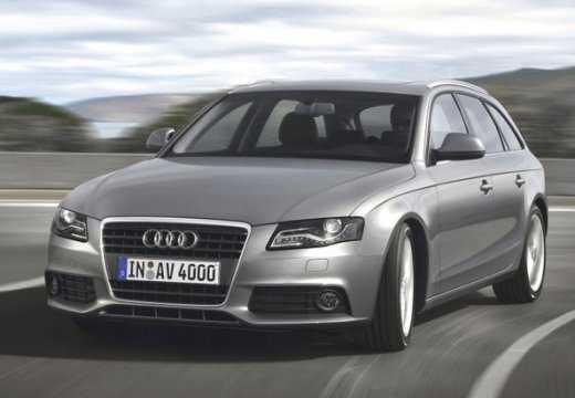 Audi återkallar över en miljon bilar - kan även beröra Sverige.
