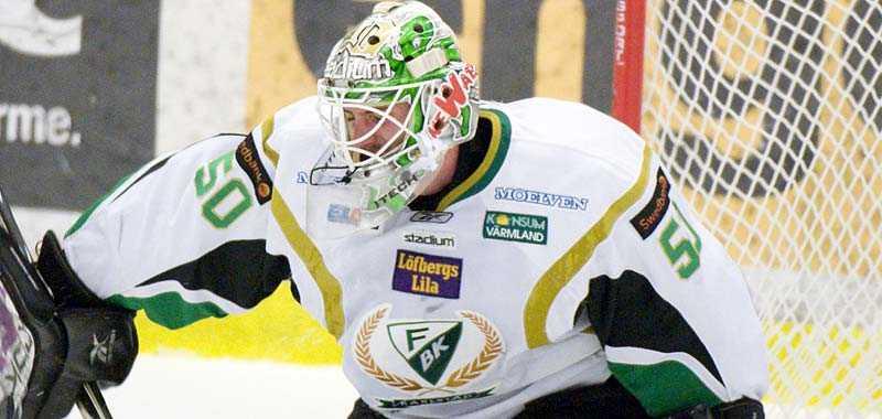 Jonas Gustavsson.