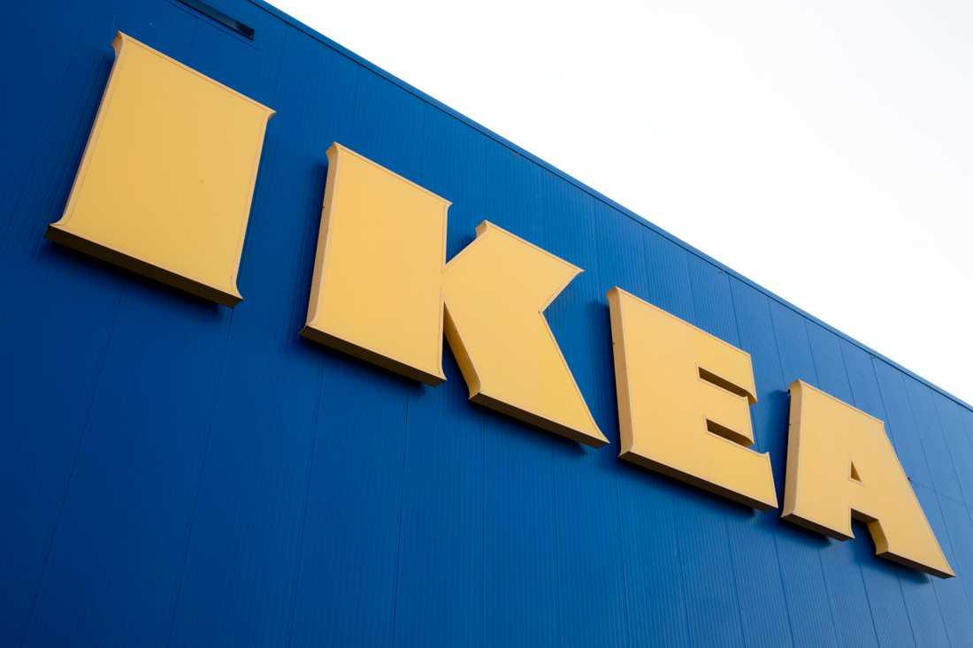 Ikea storsatsar i Stockholmsregionen och öppnar nya minivaruhus.