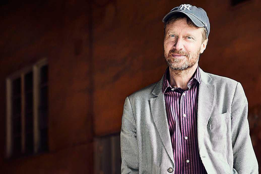 """""""I dagens debattklimat törs ingen sticka ut av skräck för att bli lynchad"""", skrev Bengt Ohlssons i Dagens Nyheter den 18 februari."""