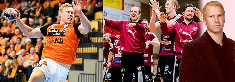 Sportbladets Johan Flinck tippar kvartsfinalerna.