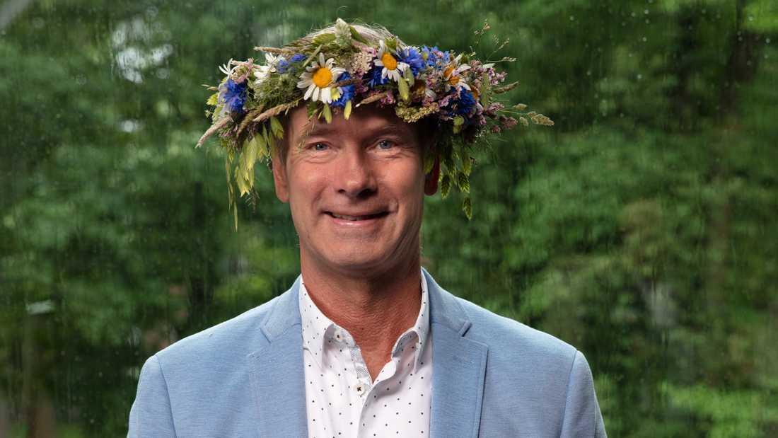 Olof Skoog.