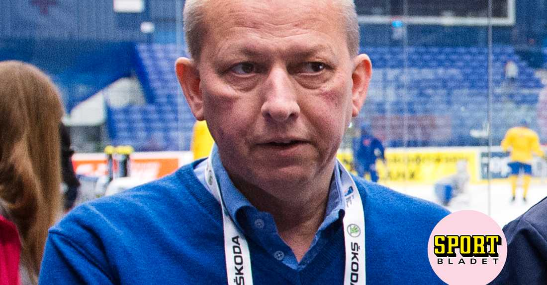 Anders Feltenmark