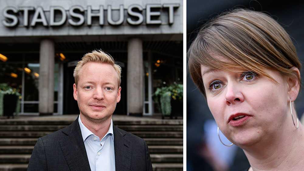 Malmö är Sveriges bästa stad men samtidigt har 25 år av Socialdemokratiskt maktinnehav lett till att Malmö är en av Sveriges sämst skötta kommuner, skriver Torbjörn Tegnhammar (M).