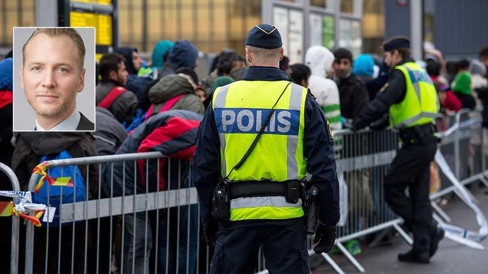 Politiska beslut ska vara transparenta och de ekonomiska konsekvenserna väl utredda. Det är orimligt att en av de mest omdebatterade frågorna i svensk politik ska vara undantagen från dessa krav, skriver Christian Ekström, Skattebetalarna.