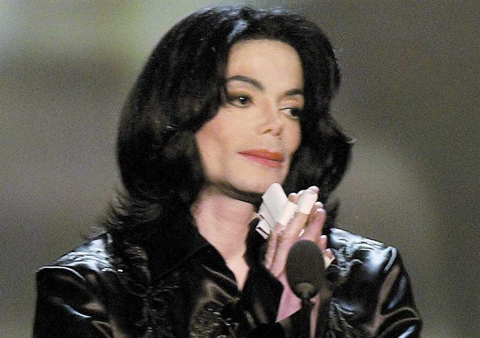 VILAN FÅR VÄNTA Michael Jacksons hjärna är på undersökning, därför dröjer begravningen. Till när vet man inte..