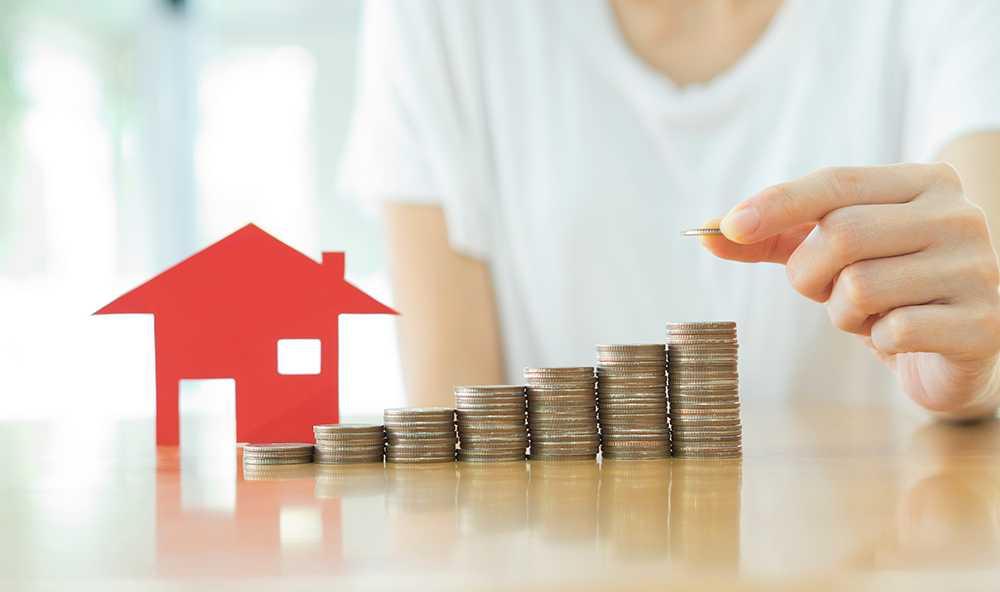 Huspriserna fortsätter öka - nu varnar bostadsexperten