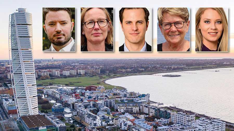 Överenskommelsen som ligger till grund för styret har hedrats och mycket har genomförts. Malmö är mer liberalt i dag – men mycket återstår fortfarande att göra, skriver Liberalerna.