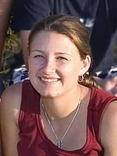 Nancy Johansson