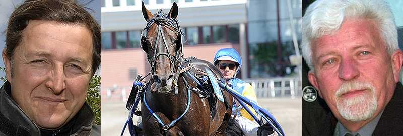 Rune Andersson flyttar Mellby Viking (bilden) och Mellby Club från Fabrice Souloy,