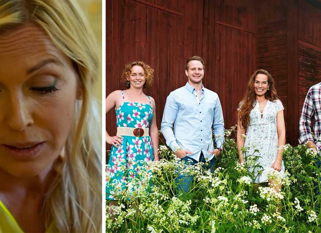 Bonde söker fru | Aftonbladet