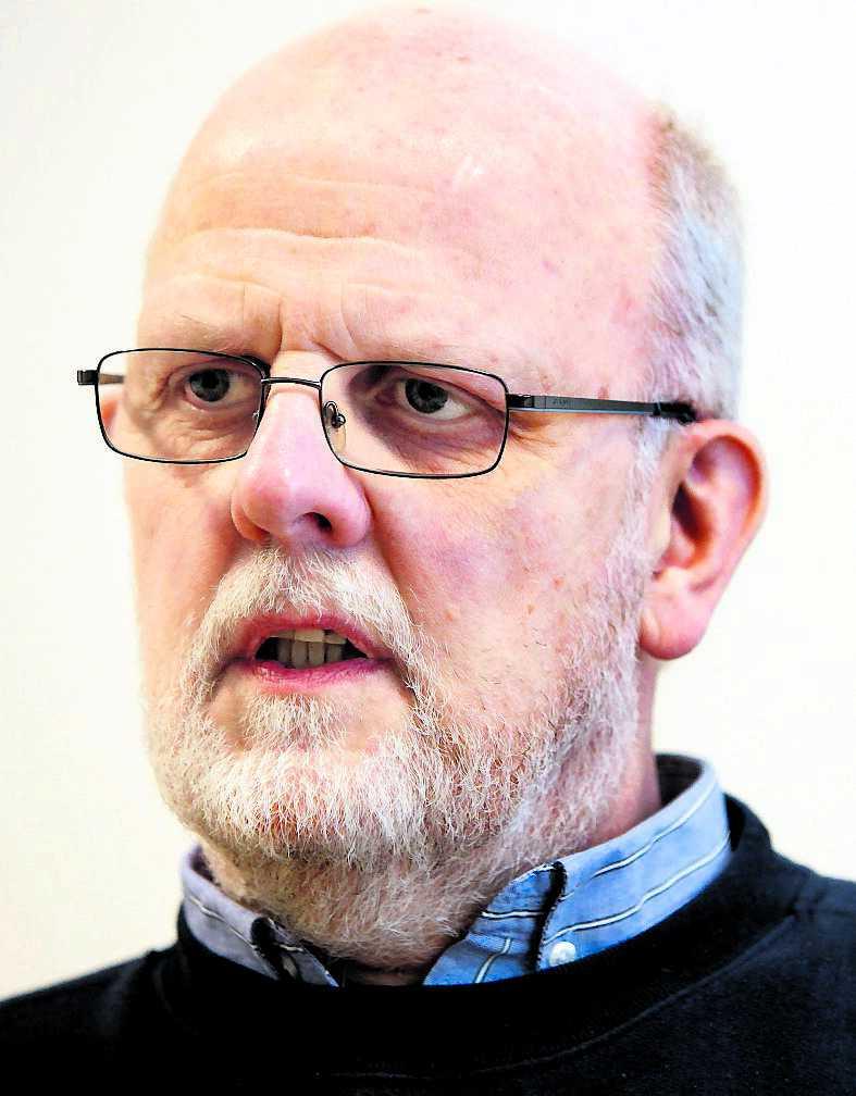 fälldes Thomas Quick dömdes, mycket tack vare benbitarna som bevis, för mord på Therese Johannesen för tolv år sedan.