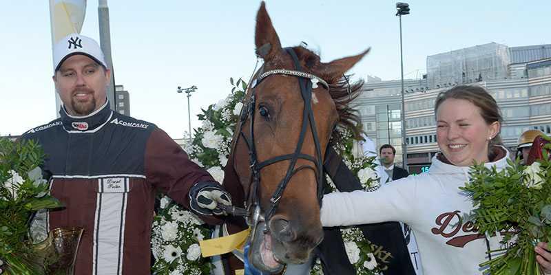 Conrads Rödluva jagar ny storseger i Stoderbyt - efter att ha fallit som storfavorit i två miljonfinaler...
