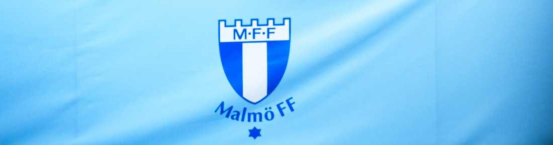 Gör en egen MFF-flagga? Supporterhuset öppnar för alla mellan 6 och 12 år. Mer information om tider och dagar i listan nedan.