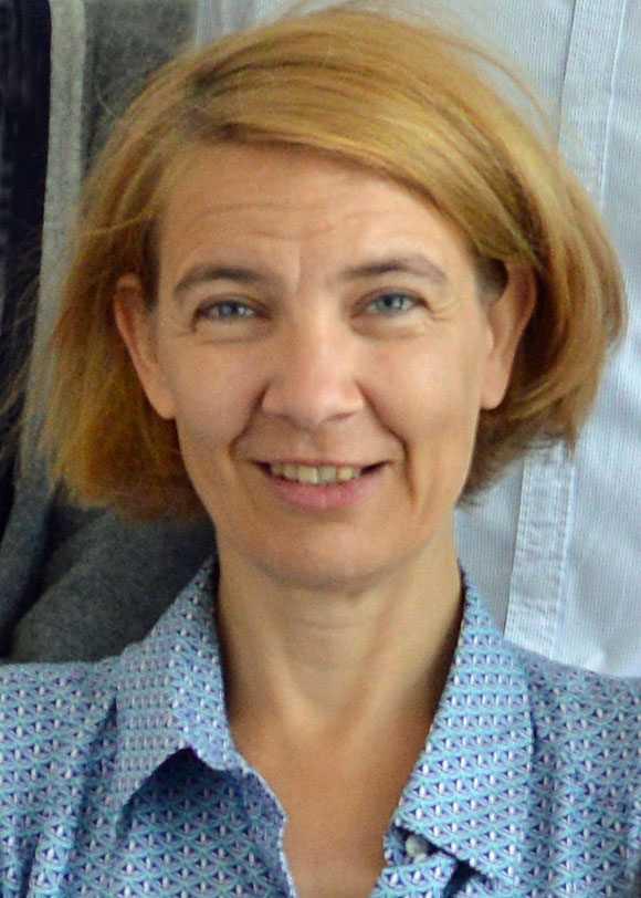 Alexandra Wachtmeister.