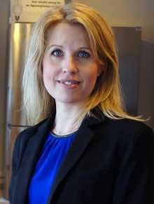 Maja Wikman Ulrich