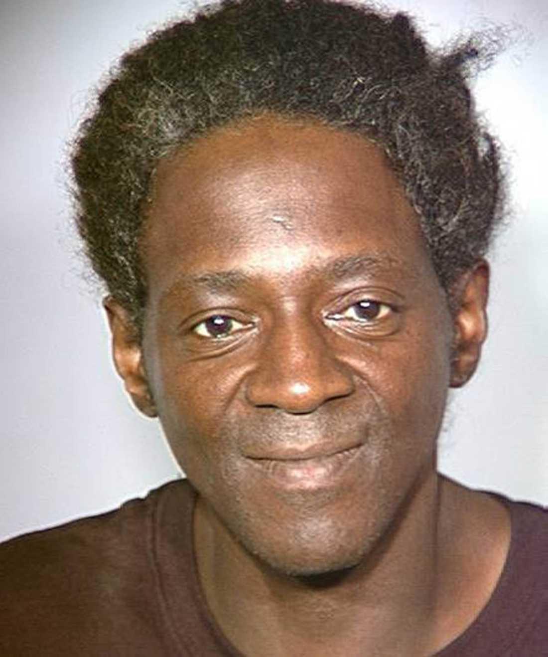 Flavor Flav greps i Las Vegas sista helgen i april 2011 eftersom han hade fyra olika häktningsordrar mot sig – för bl a trafikförseelser.