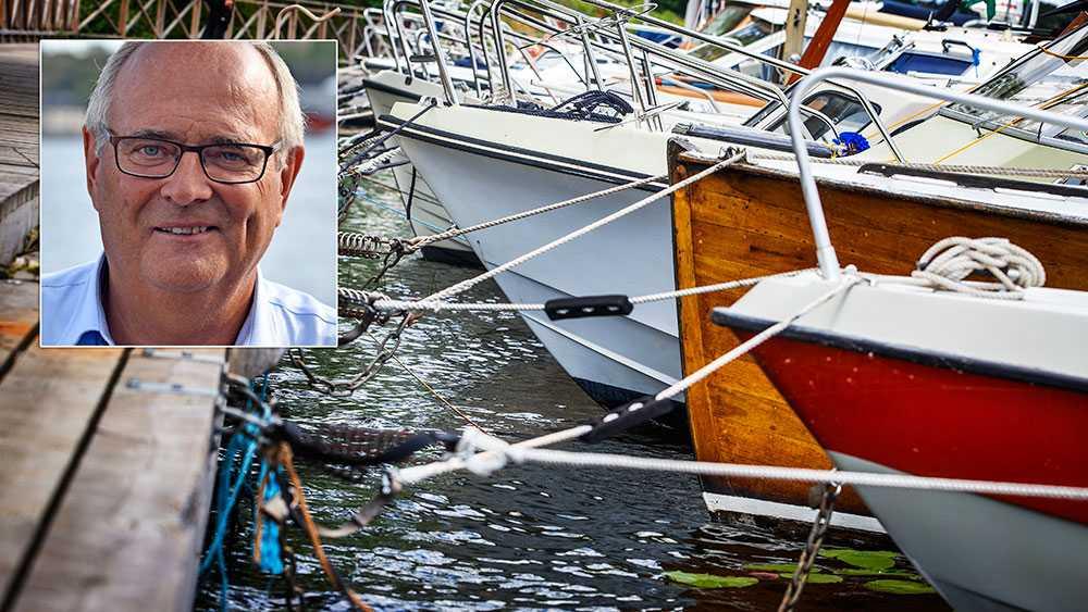 Avgaskraven för de nya båtmotorer som säljs fastställs på EU-nivå. Det är hög tid att Sveriges regering driver frågan om hårdare krav på båtmotorer inom EU, så att båtmotortillverkarna tvingas att tillhandahålla mer miljövänlig teknik, skriver Christer Eriksson, ordförande Svenska Båtunionen.