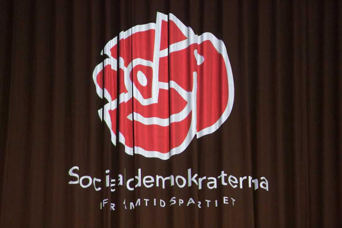 Socialdemokraterna i Helsingborg bryter med SSU efter missförhållanden i det lokala ungdomsförbundet. Arkivbild.
