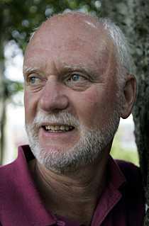 – Det handlar om att fördela stimulansen, säger sexologen Ulf Wideström.