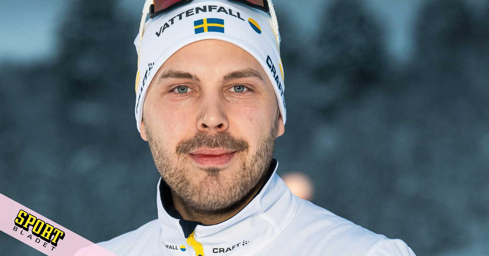"""Väldigt konstigt i Sverige"""""""