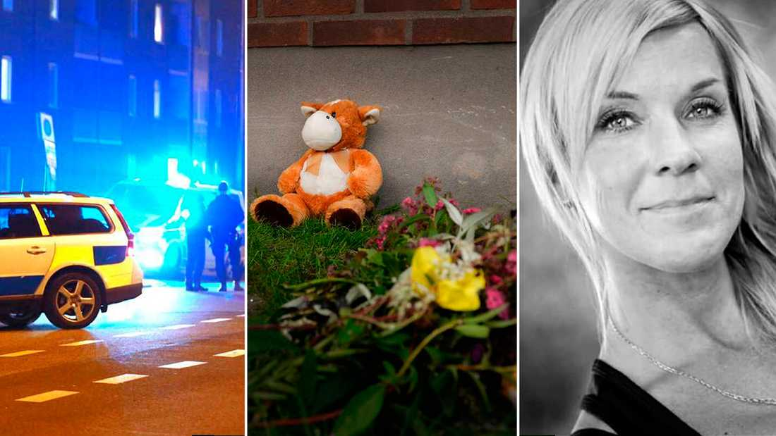 8e1e20fcf6e9 Lista mord 2016 - en samling av alla mord i Sverige 2016 | Aftonbladet