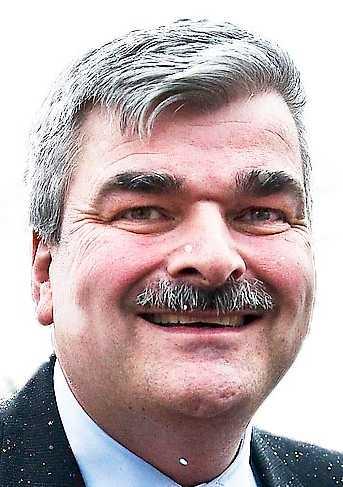 Håkan Juholt, känd bland Corbynsupportrarna.
