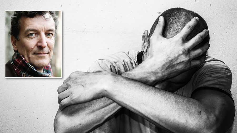 233 av landets 290 kommuner saknar övergripande plan för att förebygga självmord. Det är helt oacceptabelt att kommuner saknar genomtänkta strategier, fasta budgetar och planer för att fånga upp våra sköraste medmänniskor, skriver Rickard Bracken.