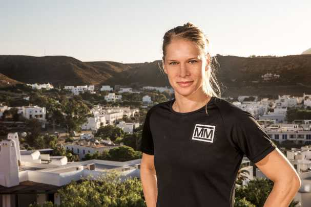 Inez Karlsson