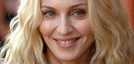50 år i dag! Föregångare och trendledande - Madonna lyckas hela tiden hålla vårt intresset uppe.