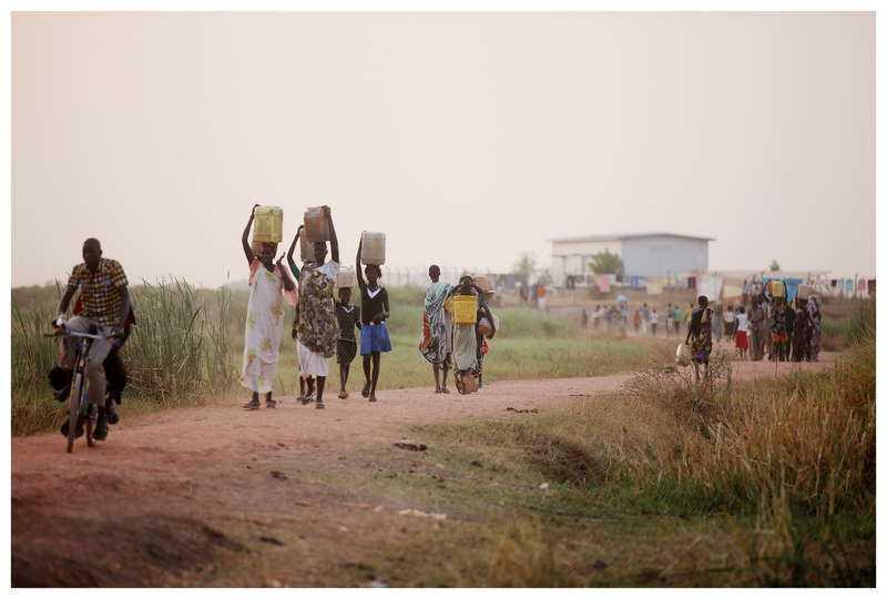 FN och människorättsorganisationer som Amnesty och Human Rights Watch har slagit fast att oljebolaget Lundin Petroleum bidragit till massdöd och flykt i Sudan.