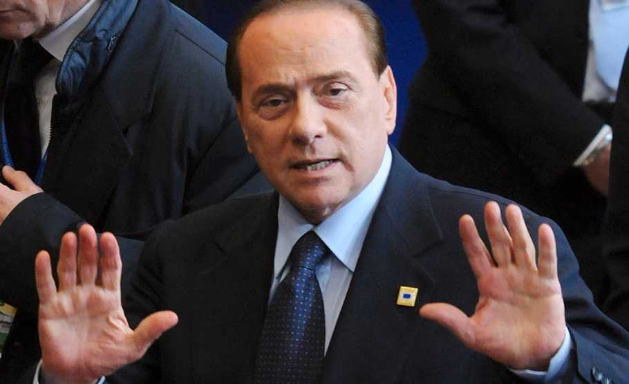 Italiens premiärminister Silvio Berlusconi ska nu ställas inför rätta i italiensk domstol.