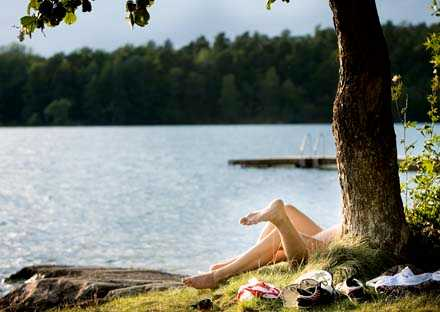 Aftonbladet/Inizio har kartlagt svenskarnas sexvanor i en unik studie.