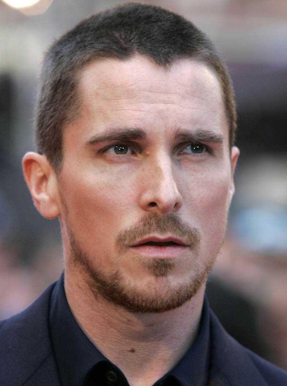 Christian Bale säger nu att han skäms för sitt utbrott under inspelningen av nya Terminator-filmen.