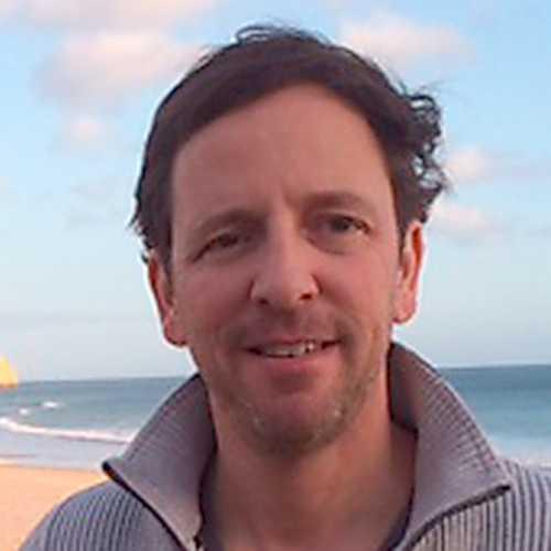 Sportbladets Michael Wagner på plats i Faro.