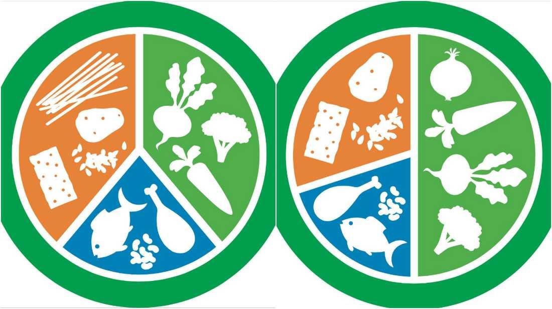 Livsmedelsverket kommer med nya rekommendationer.