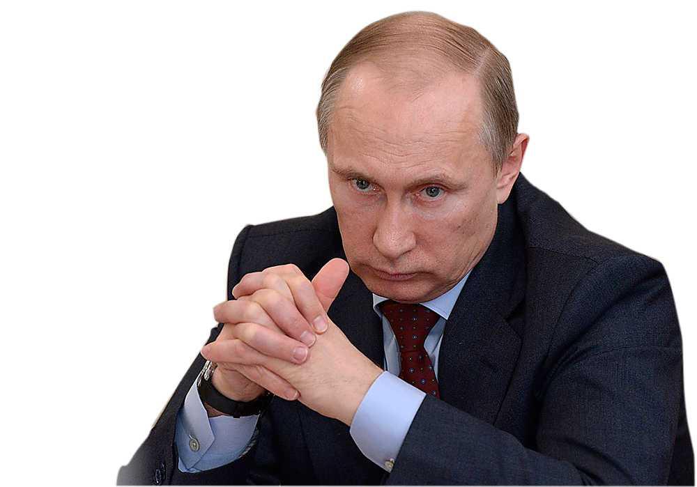 Rysslands annektering av det Krim i Ukraina har närapå väckt det gamla kriget till liv igen.