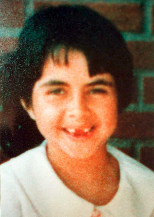Therese Johannesen, 9, försvann 1988 i norska Drammen Quick dömdes i juni 1998. Friades i mars 2011. Försvann från stadsdelen Fjell i Drammen i Norge. Thereses kropp påträffades aldrig. Teknisk bevisning som kunde binda Quick till Therese saknades.