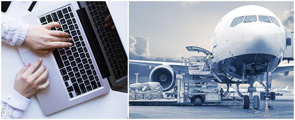 Vissa MacBook Pro får inte tas med ombord på flyget på grund av att batteriet kan fatta eld.