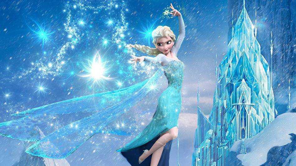 """Ur filmen """"Frost""""."""