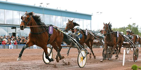 Digital Track gjorde Örjan Kihlström historisk.